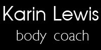 Karin Lewis Body Coach